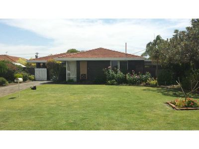 23 Mortfort Place, Morley