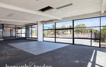 155-157 Parramatta Road, Haberfield