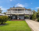 11 Martin Place, Broulee