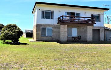 26 Hickeys Drive, Coobowie