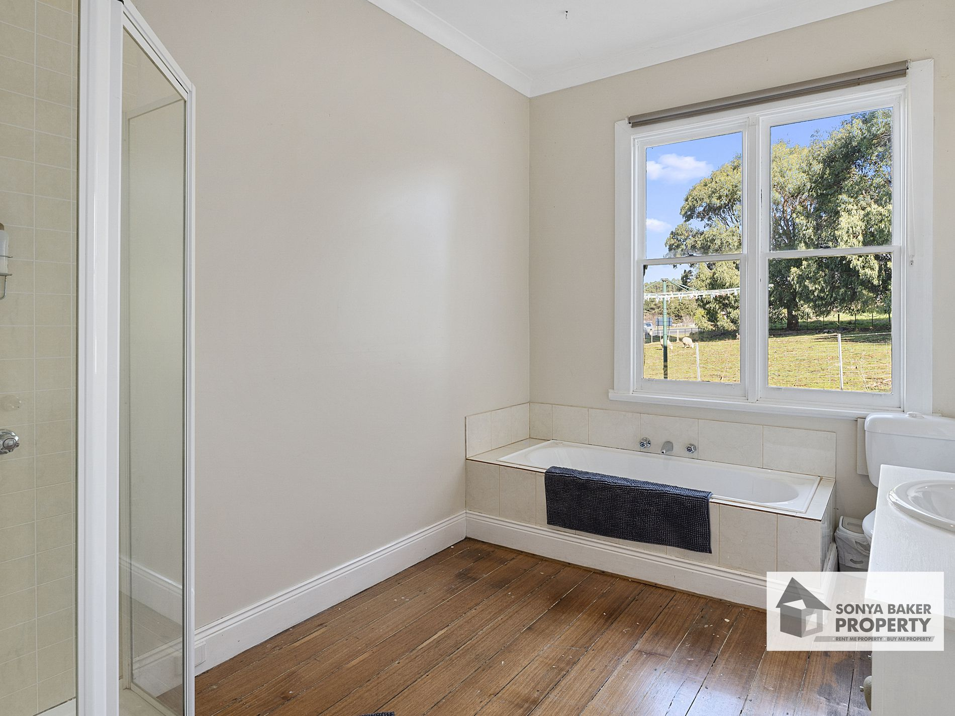 17454 Bass Highway, Boat Harbour