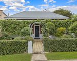 458 George Street, South Windsor