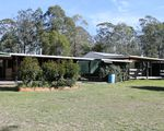 198 Franks Road, Blackbutt