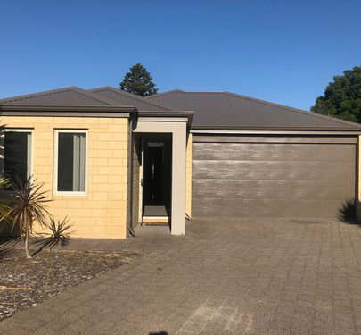 38A Oswald, Coolbellup