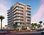 27/1263-1265 Gold Coast Highway, Palm Beach