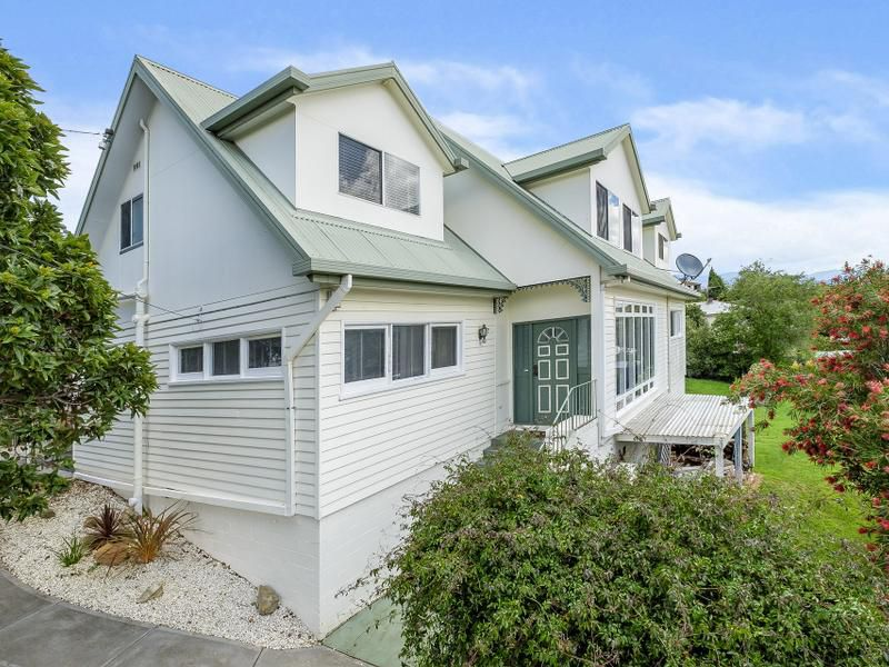 19 Greenacres Road, Geilston Bay