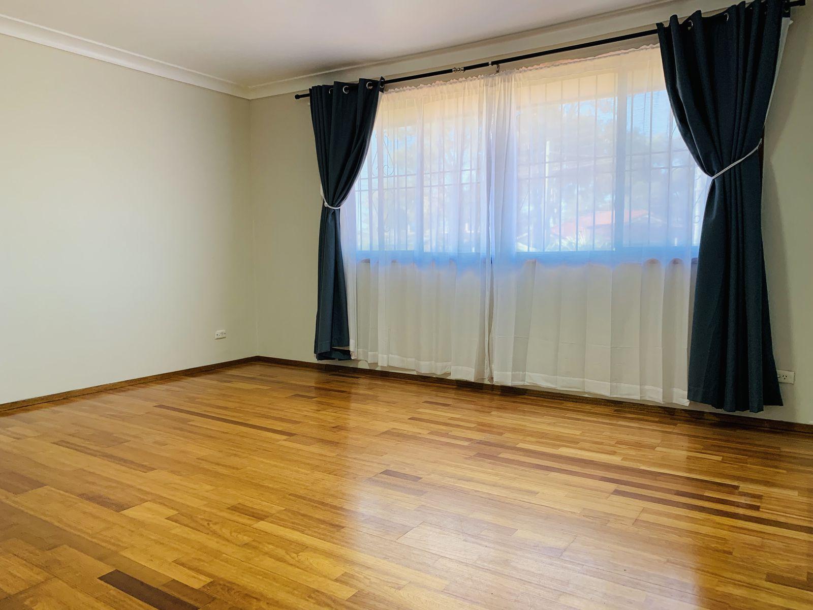 35 Lord Street, Cabramatta