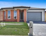 14 Leghorn Way, Clyde North