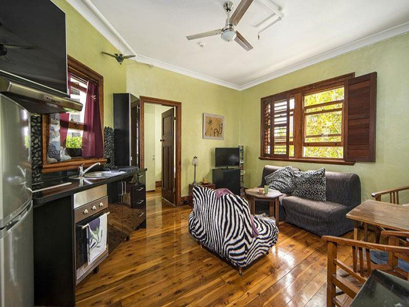 14 / 1A Roslyn Street, Potts Point