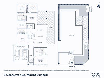 2 Neon Avenue, Mount Duneed