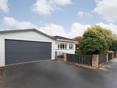 98 Belt Road, Allenton