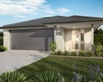 Lot 40 Flametree Circuit, Arundel