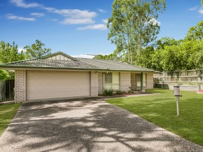 6 Anatini Place, Forest Lake