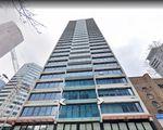 181 A'Beckett Street, Melbourne