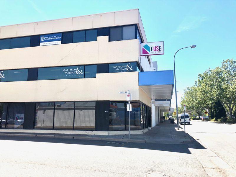 28 Morisset Street, Queanbeyan