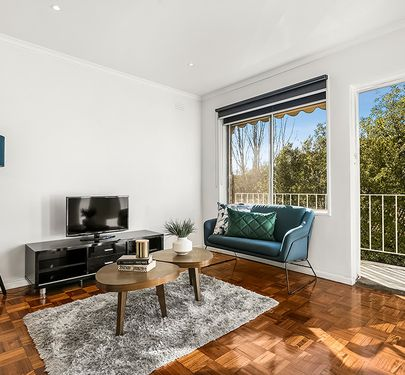 4 / 202A Pascoe Vale Road, , Essendon