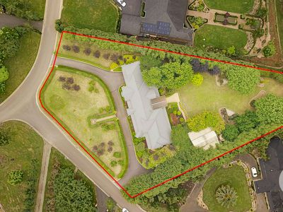 18 Fernery Boulevard, Warragul