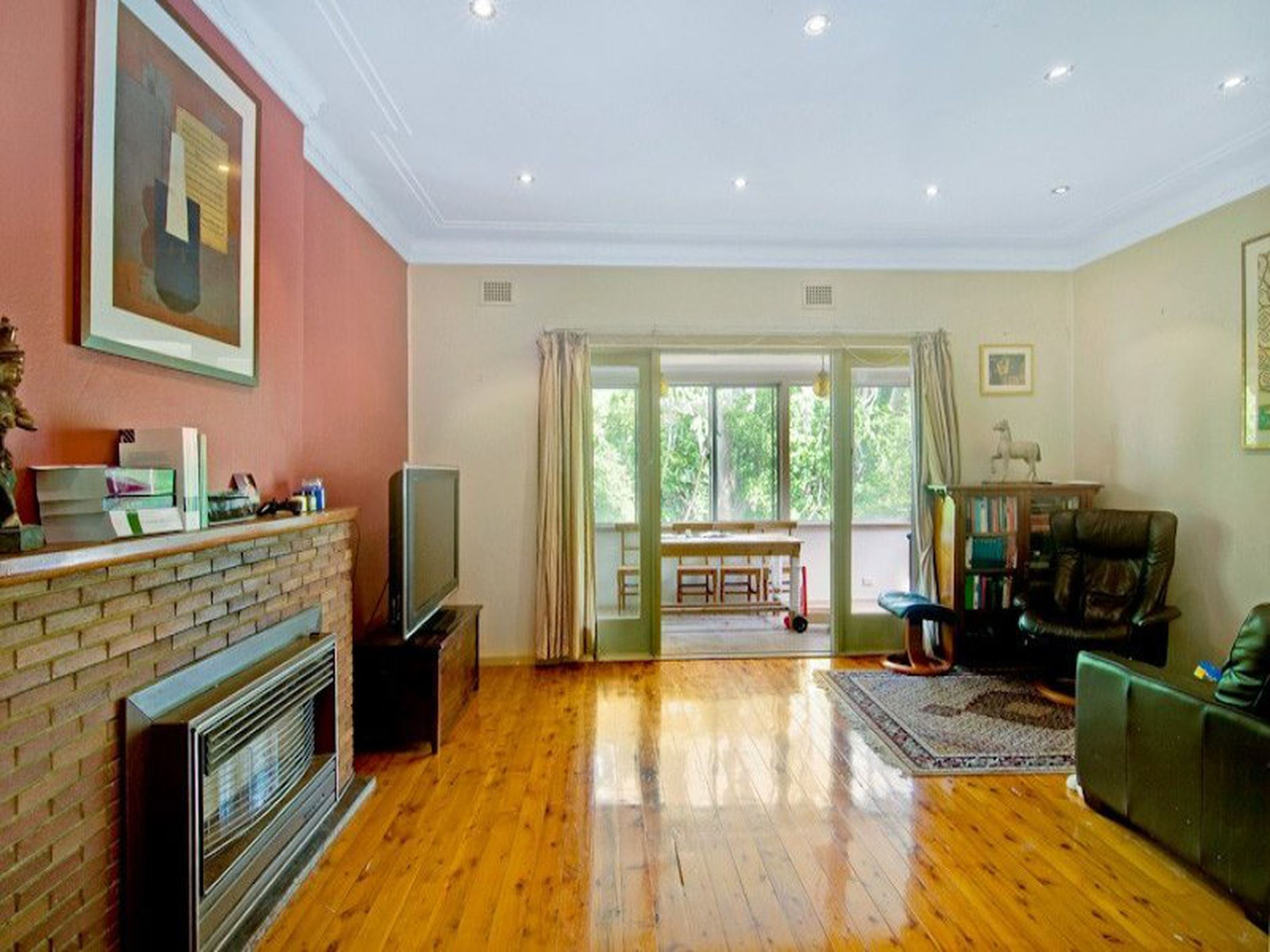 10 Austral Avenue, Beecroft