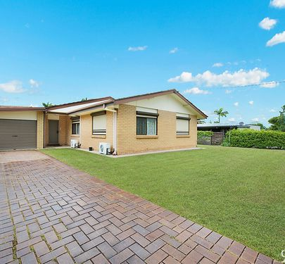 116 Hercules Road, Kippa-ring