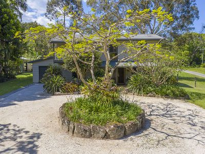 336 Left Bank Rd, Mullumbimby