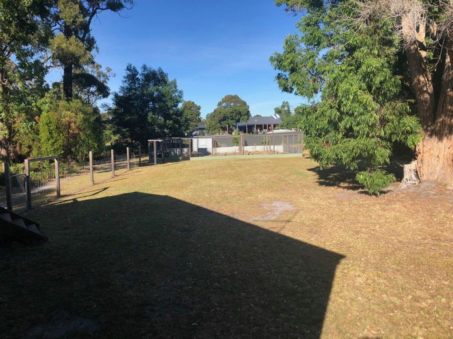19 Zachary Drive, Mallacoota
