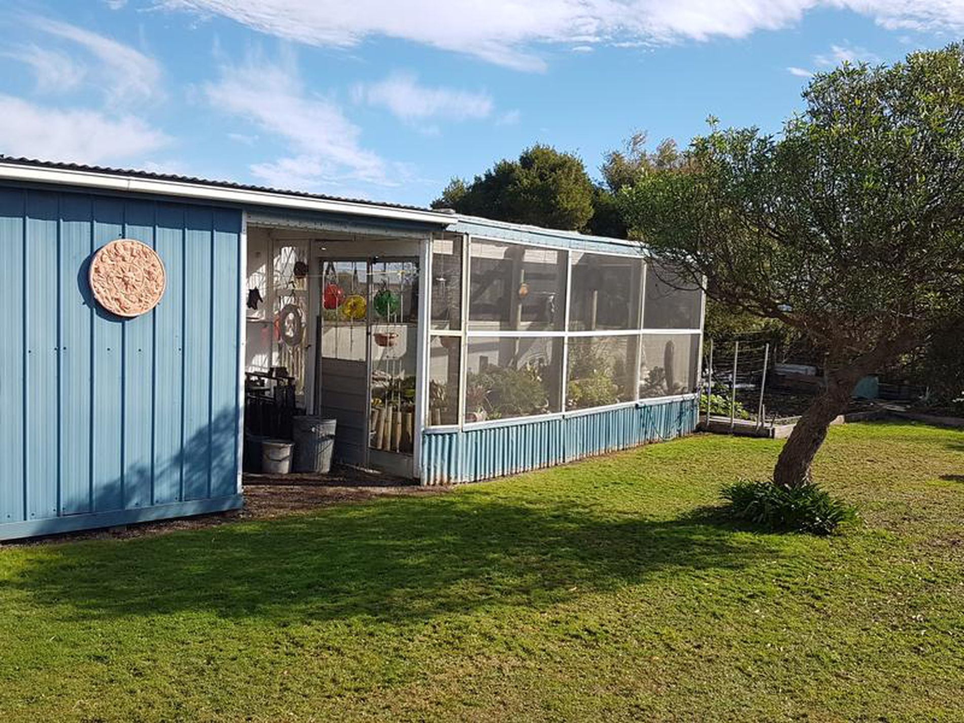 6 Fisher Street, Manns Beach
