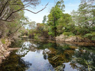 165 Yowaka River Road, Greigs Flat