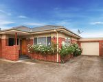 13B Knight Street, Clayton South