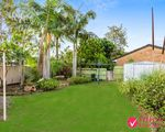 35 BRUSHBOX STREET, Crestmead