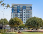 901 / 185 REDCLIFFE PARADE, Redcliffe