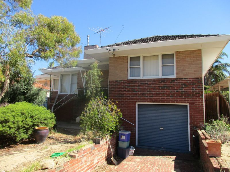 126 Millcrest Street, Doubleview