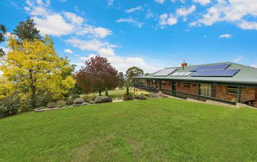 829 JENOLAN CAVES ROAD, Good Forest