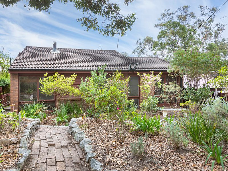 57 Norton Avenue, Springwood
