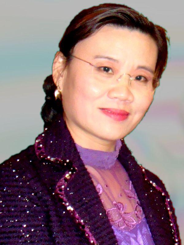 Anita Zhang 0407 785 489