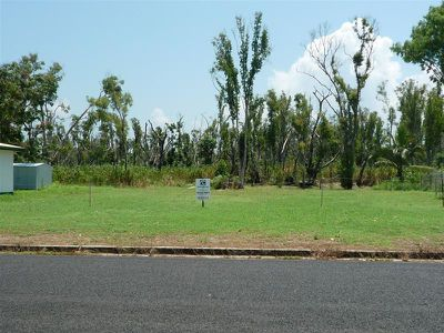 Lot 12, 103 Taylor Street, Tully Heads