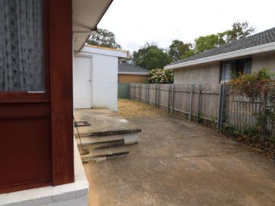 1 Irwin Place, Wentworthville