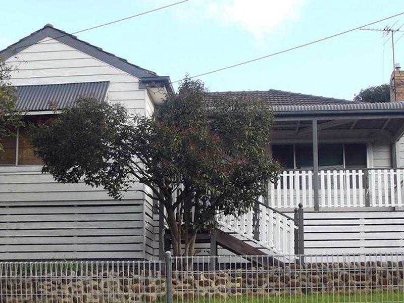 29 Willonga Street, Strathmore