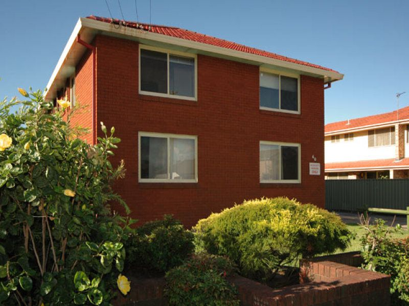 6 / 60 ELLIOTTS ROAD, Fairy Meadow