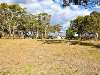 415 Eastern Feeder Road, Glen Innes