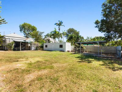 6 Sixth Avenue, South Townsville