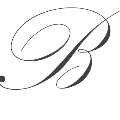 Benchmark National Moorebank