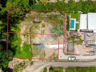50 Robertson Place, Fig Tree Pocket