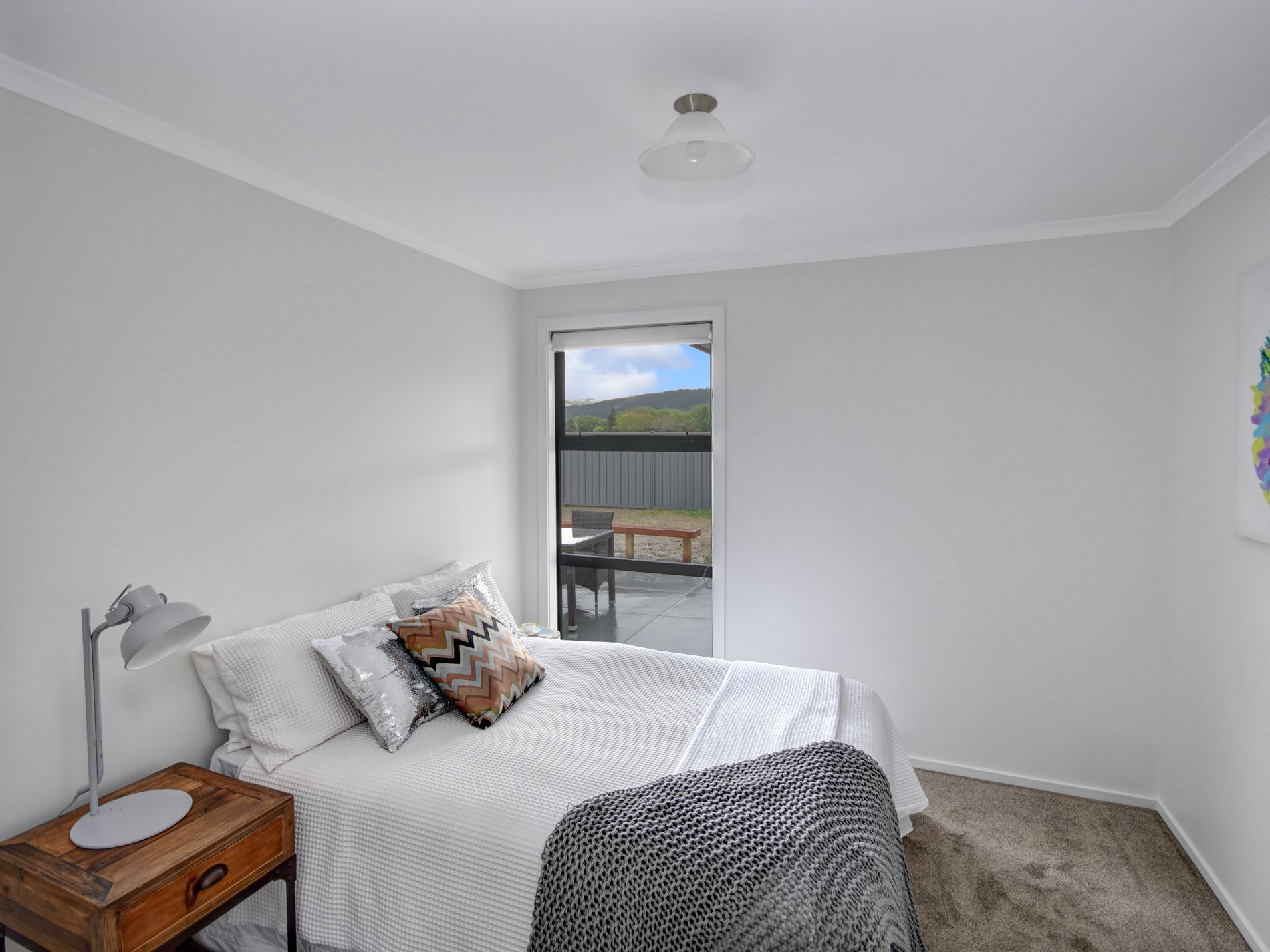 111 Formby Street, Outram