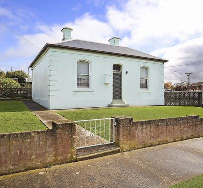 43 Murray Street, Warrnambool