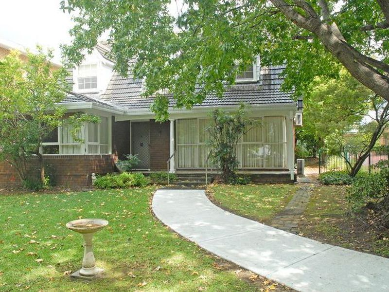 91 Winbourne Street, West Ryde