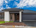 10 Ritchie Drive, Clyde North
