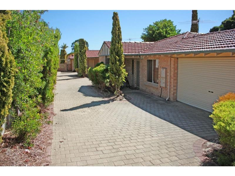 Villa 2 / 263 French Street, Tuart Hill