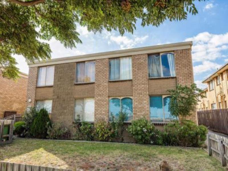 5 / 148 Rupert Street, West Footscray
