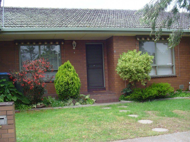 2 / 17 Synnot, Werribee