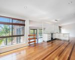 12 Windward Rise, Pacific Pines